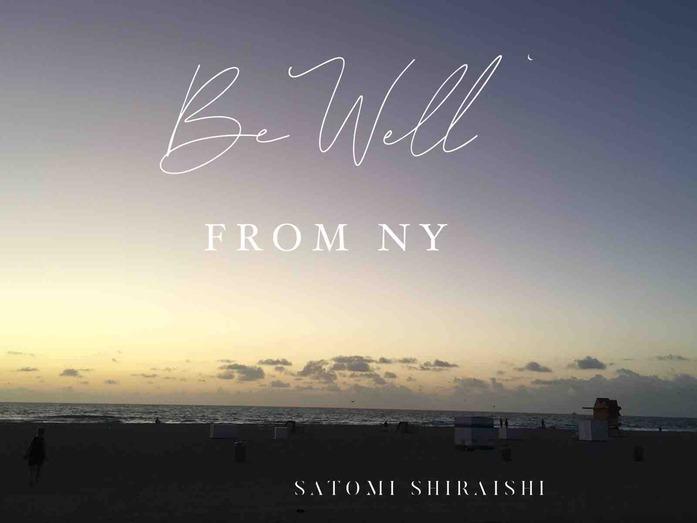 podcast-be-well-from-ny