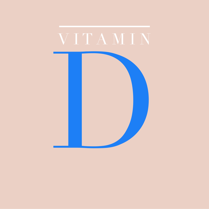 vitamin-d3-autoimmune-disease-anti-aging