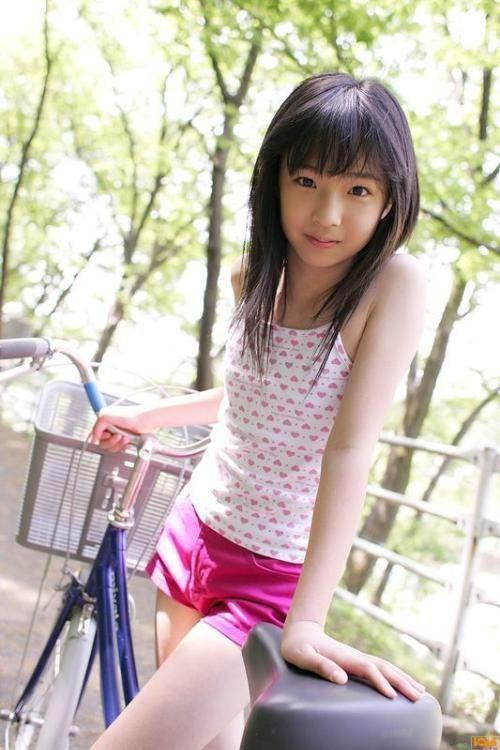 過去のジュニアアイドル一覧 - JapaneseClass.jp