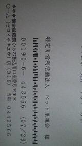 be716f7f.jpg