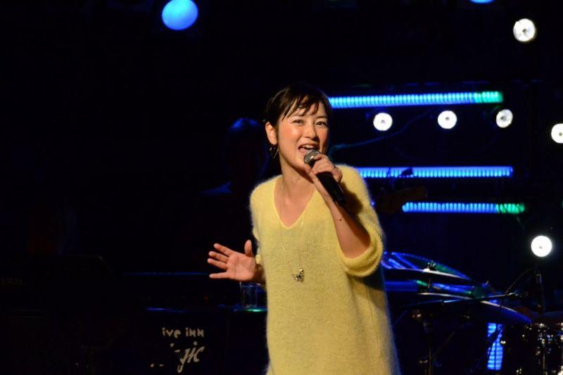 由紀子 ブログ 武内