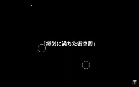 スクリーンショット (214)