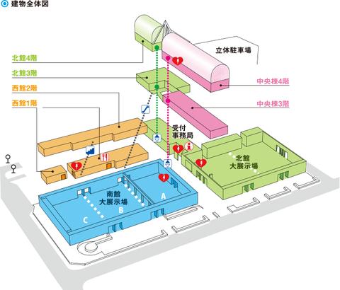 floor_map_g_view