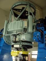 2m望遠鏡