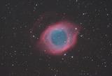 NGC7293_2c_DX_2000