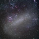 大マゼラン雲
