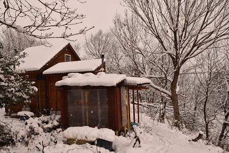 豪雪201712-5