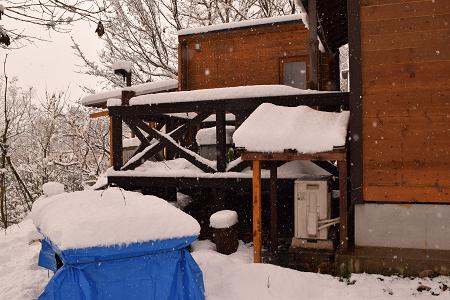 豪雪201712-6