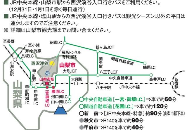 2010-0319-1042.pdf.jpg