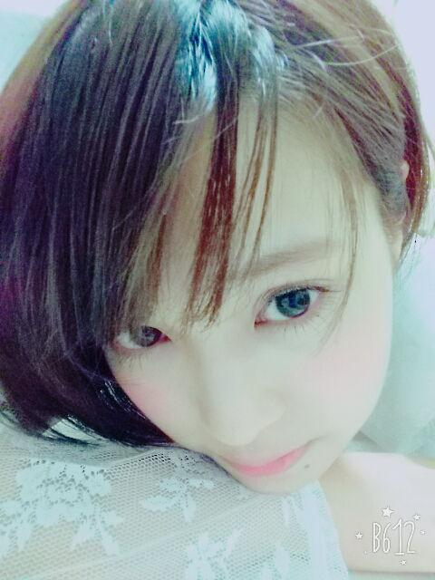 BeautyPlus_20161201000149_save