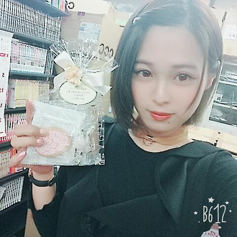 BeautyPlus_20170327181651_save
