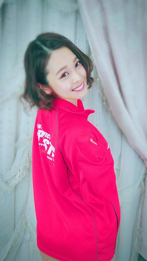 BeautyPlus_20170317211604_save