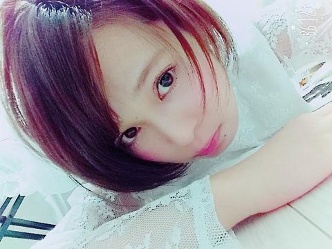 BeautyPlus_20161201192907_save
