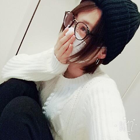 BeautyPlus_20170327001932_save