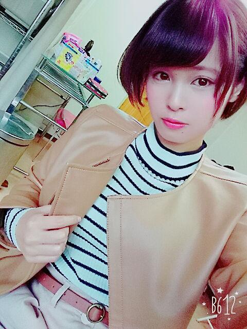 BeautyPlus_20161201193303_save