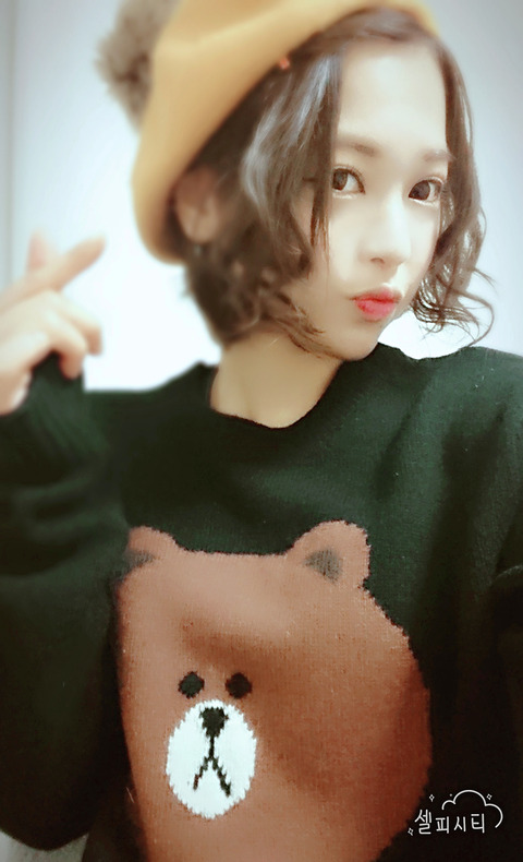 BeautyPlus_20170313155335_save