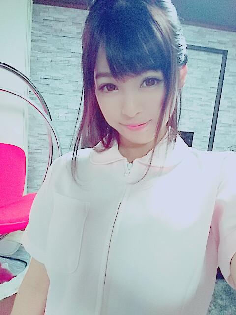 BeautyPlus_20171113155559_save