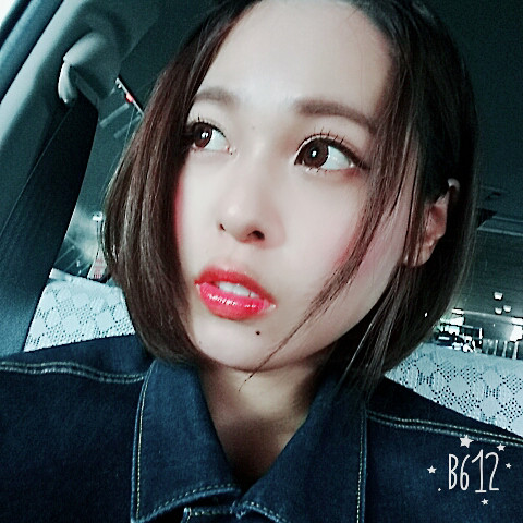 BeautyPlus_20170326111217_save
