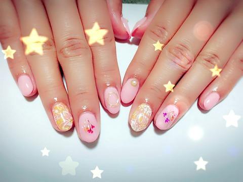 BeautyPlus_20170315213124_save