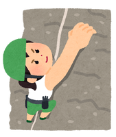 sports_rock_climbing_woman