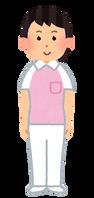 job_kaigoshi_woman