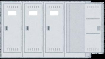 locker_set_open