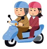 bike_scooter_couple