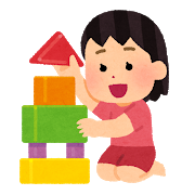 toy_tsumiki_girl