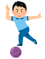bowling_pose_man