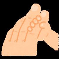 baby_shake_hands