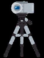 sankyaku_videocamera