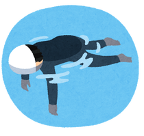 sports_swimming_static_apnea