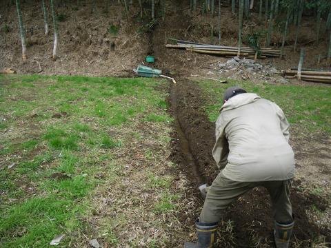 2021-03-05 13-26-18_0007竹林湧水をせせらぎにanzai