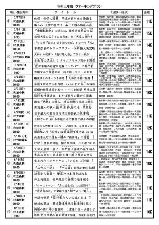 桜井21a-1000