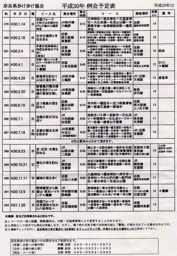 奈歩18at-1000n