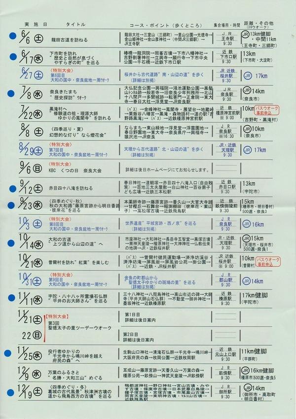 奈ウ20c-1000
