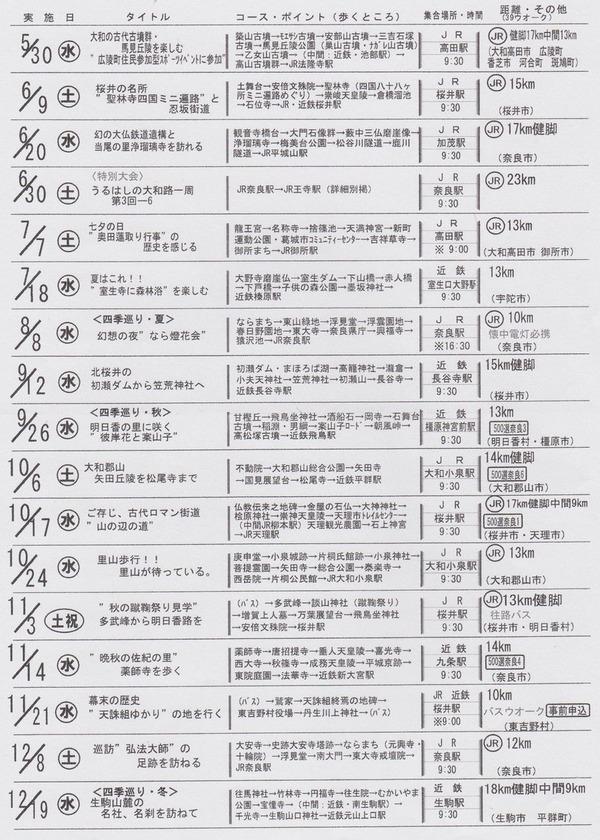 奈ウ18bt-1000