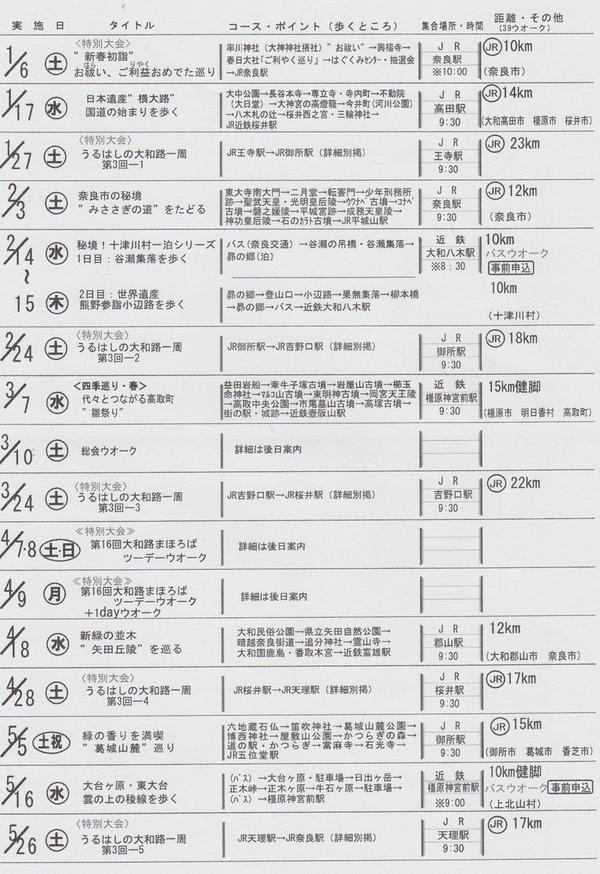 奈ウ18at-1000