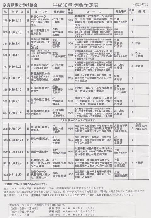 奈歩18at-1000