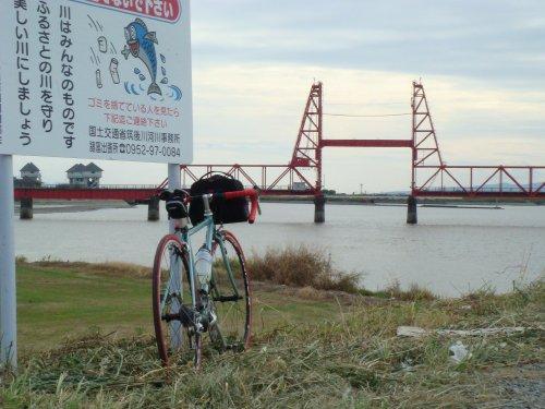 29昇開橋