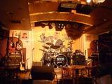 新潟ケントス ライブハウス 新潟県 古町 NKB 120305-02