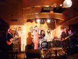 新潟ケントス ライブハウス 新潟県 古町 NKB 120306-01