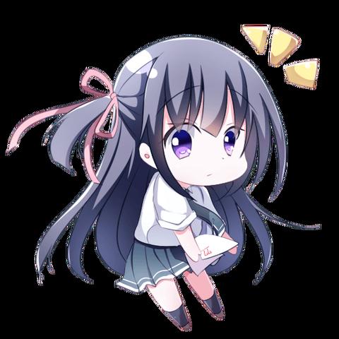 SD_nanase_PR-min