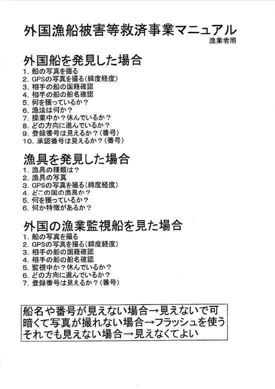 マニュアル01