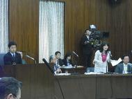 総務委員会質問(329) 010