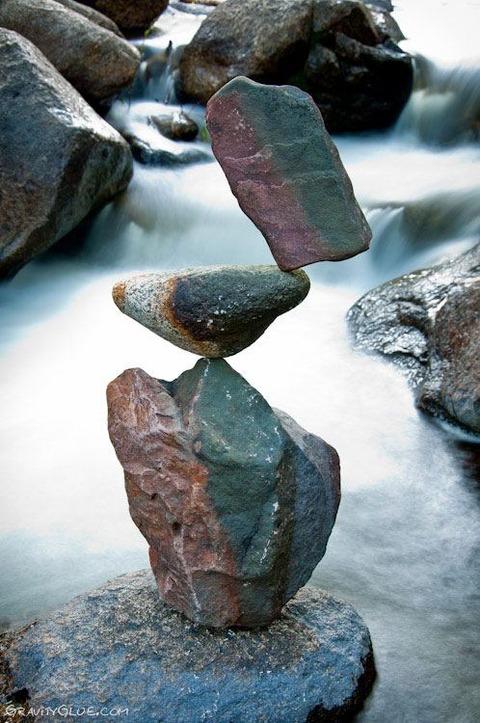 art-of-rock-balancing-by-michael-grab-gravity-glue-8