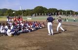 薩摩 きらら 少年 野球 1