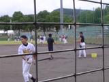 連合練習2
