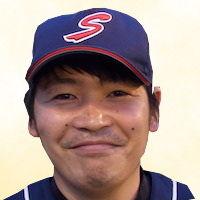 薩摩 内野手 大谷俊平