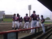 日本選手権 2009